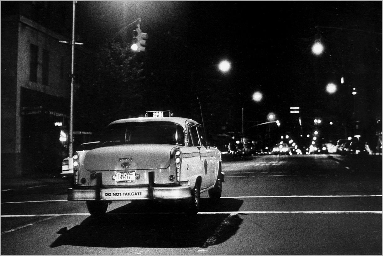 image The night shift vintage copenhagen sex 1 part 2 of 4
