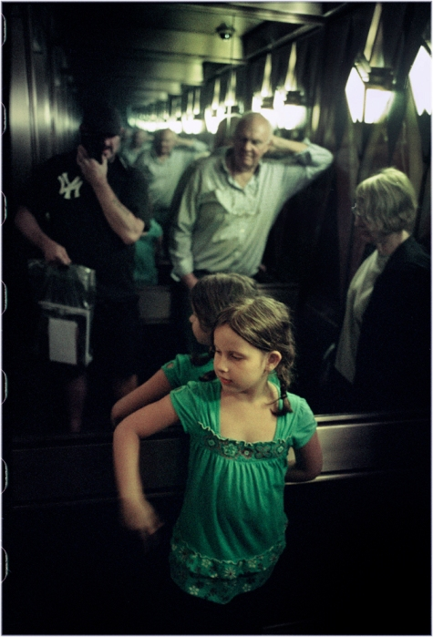 Ibby-Family-Elevator-2010 copy