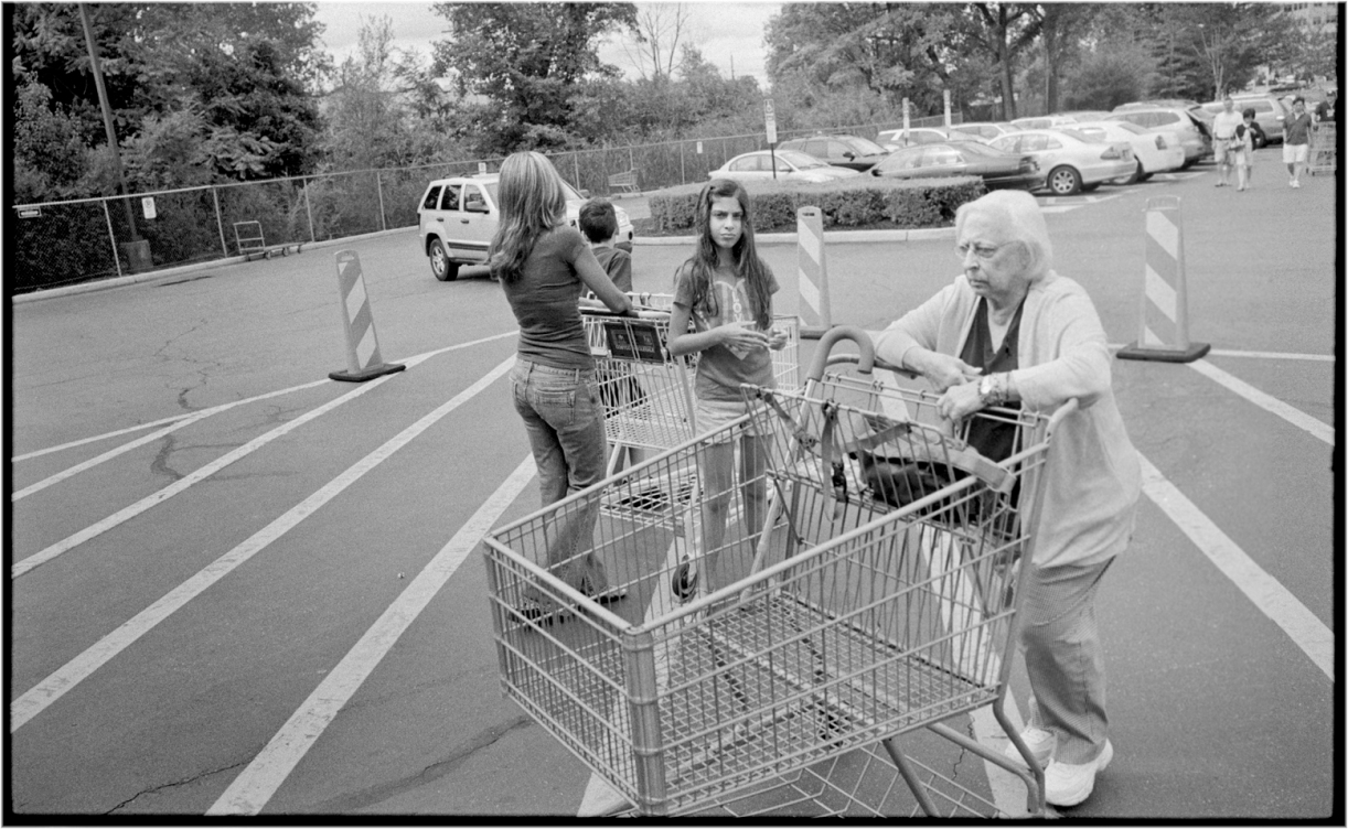 costco black and white street photographs of new york city by 21