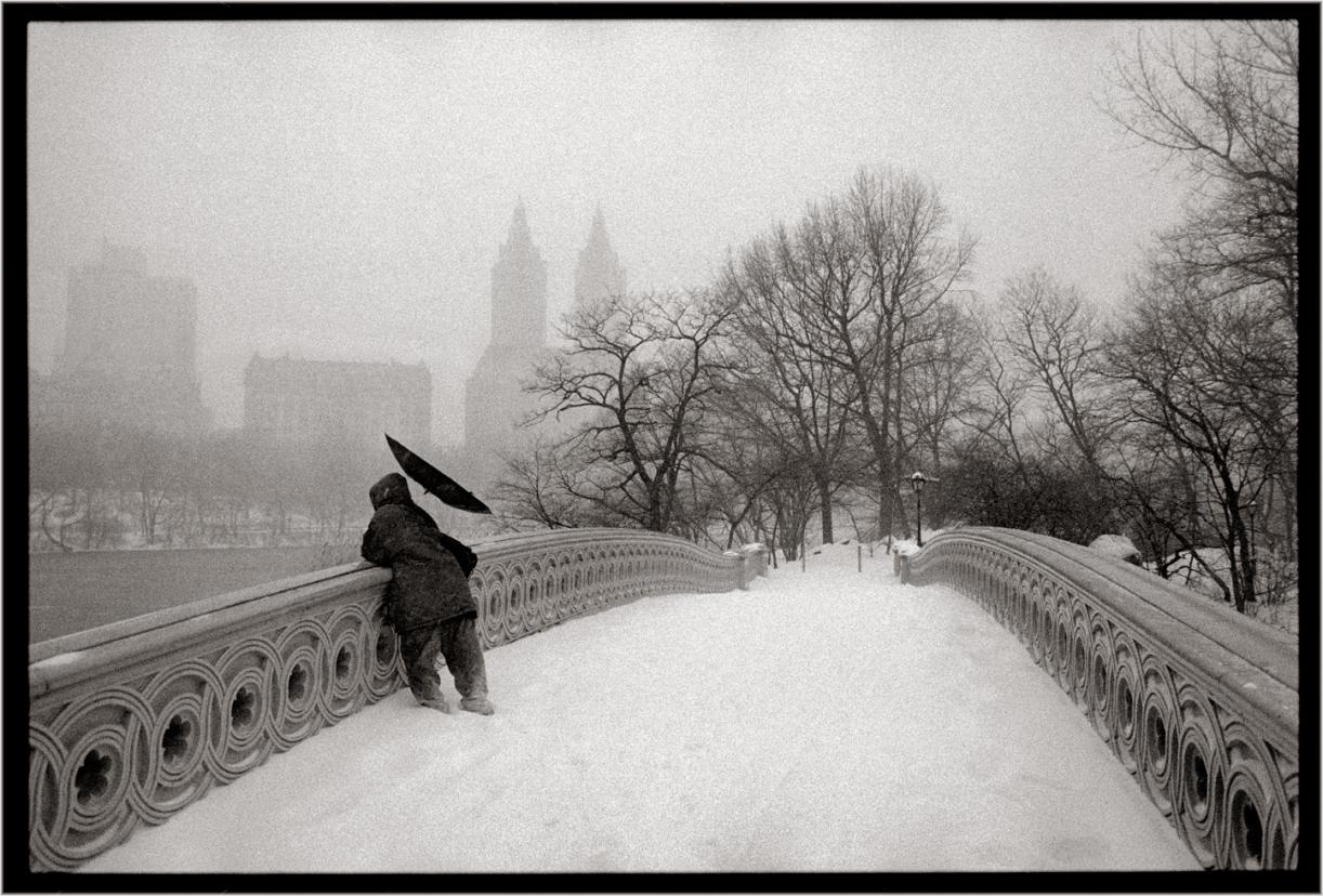 BowBridge-Snow-1993-8000 copy