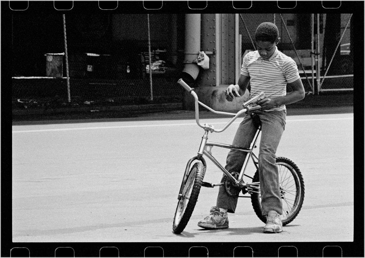 Boy-Bike-Gun-1989 copy