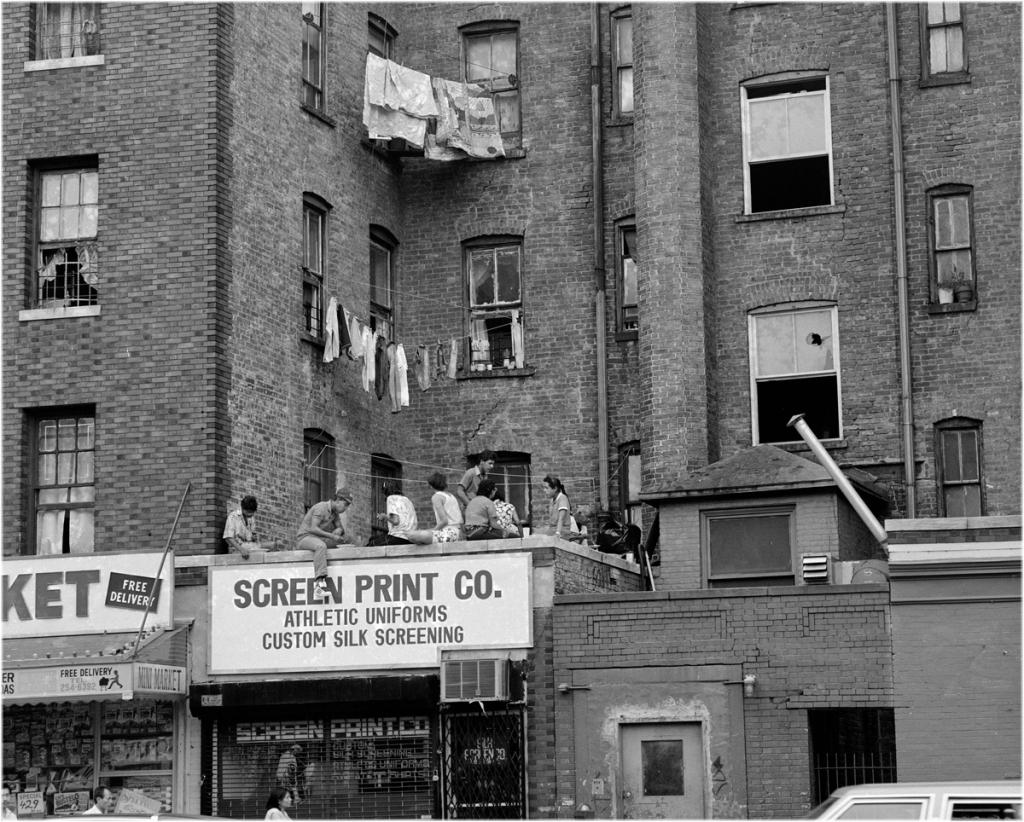 Ghetto-Picnic-Laundry-1986 copy