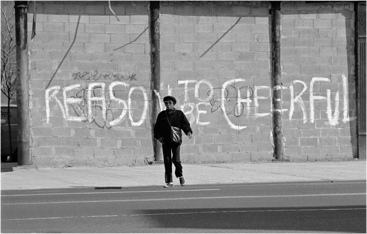 Harlem-ReasonToBeCheerful-1985 copy