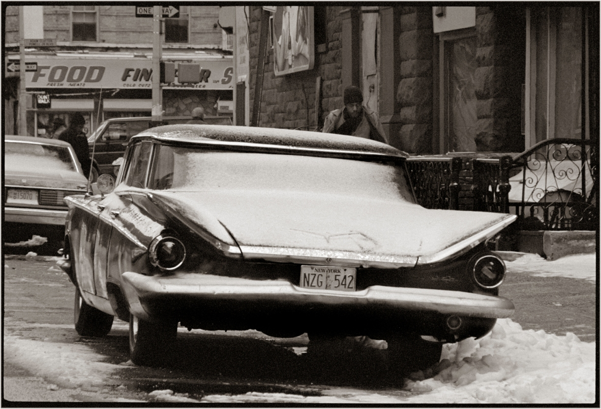 Harlem-Tailfins-Snow-1987 copy