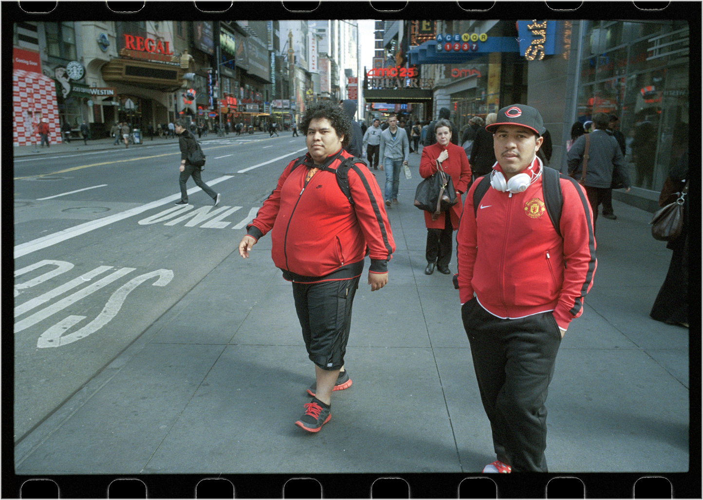 RED-42dStreet-2012 copy