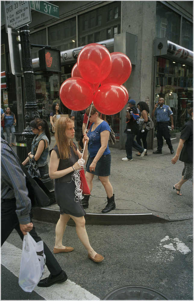 *RED-Balloons-2012 copy