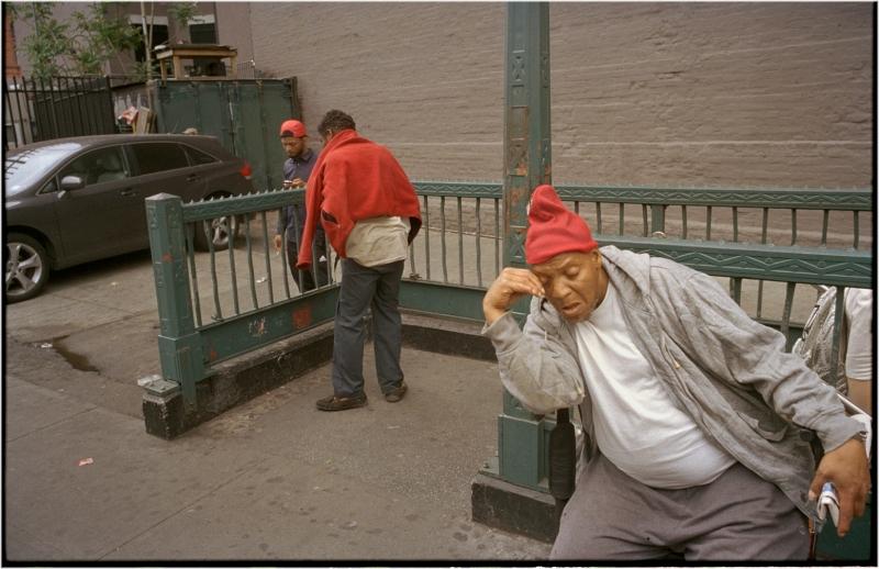RED-Napper+RED-Men-2012 copy