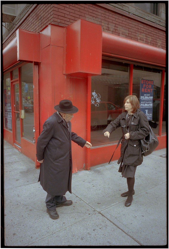 RED-OldMan-Woman-2012 copy