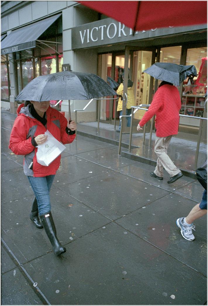 RED-Umbrellas-2012 copy