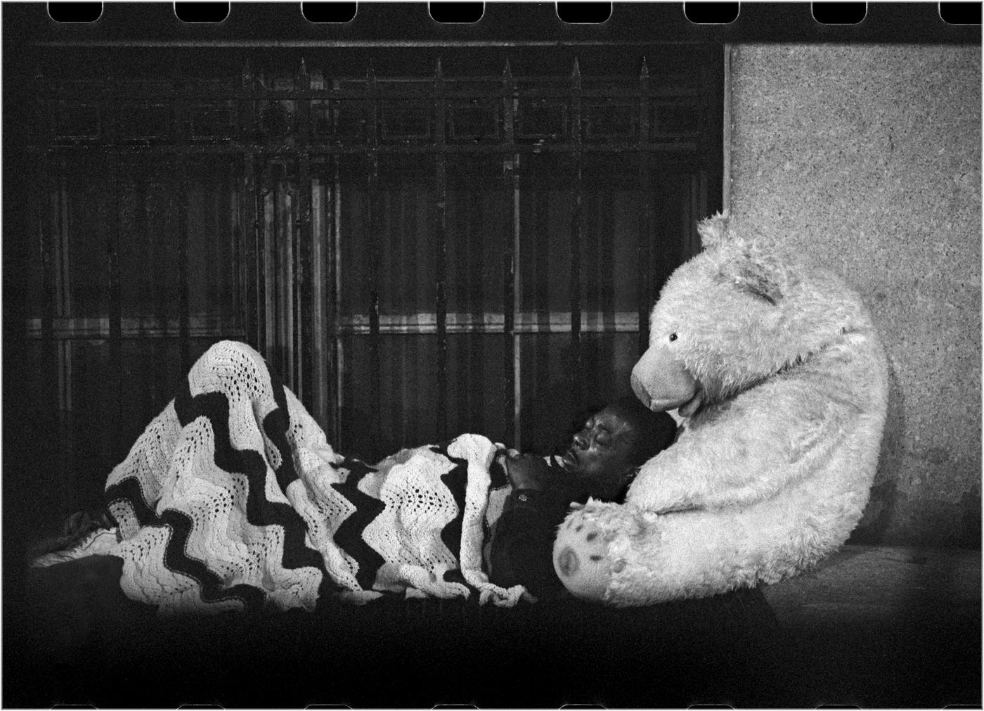 SleepingBear-1990-8000 copy