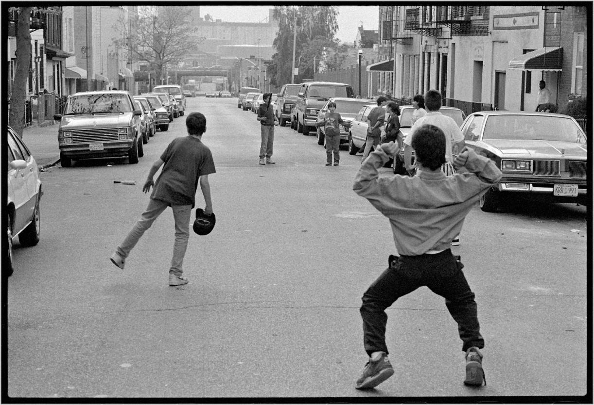 Stickball-Brooklyn-1989-8000 copy