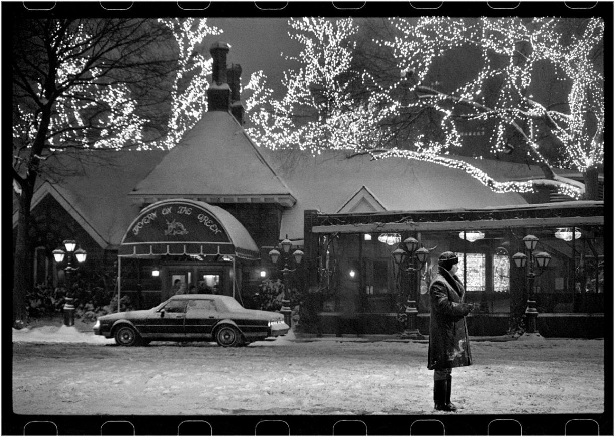 TavernGreen@Night-1985 copy