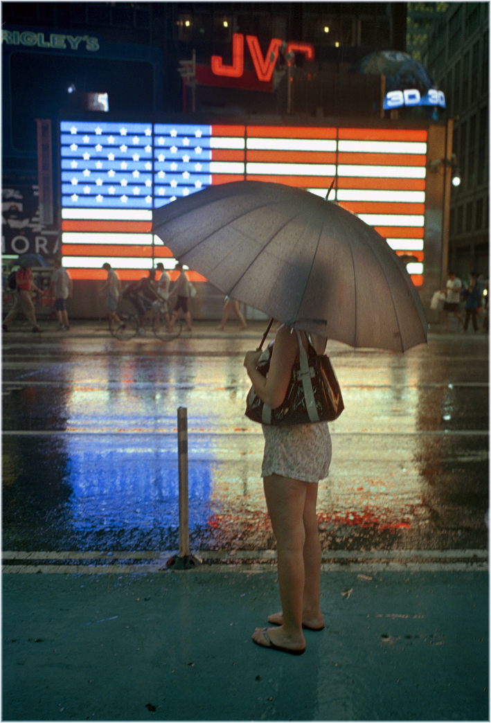 TimesSq-Rain-Flag-Umbrella-2012 copy