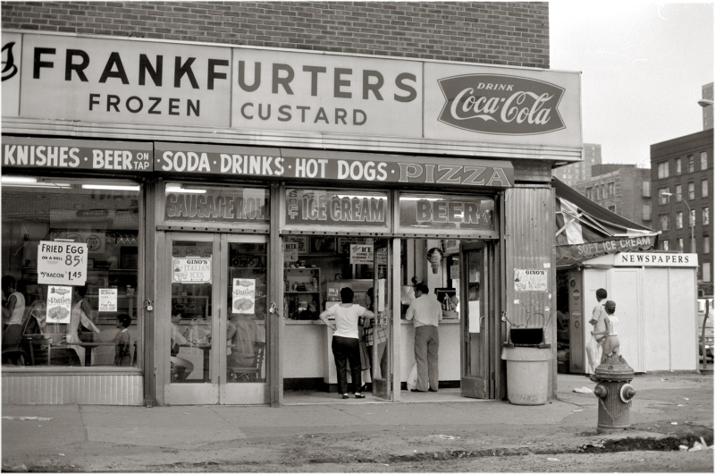 Franks-CocaCola-Custard-1986 copy
