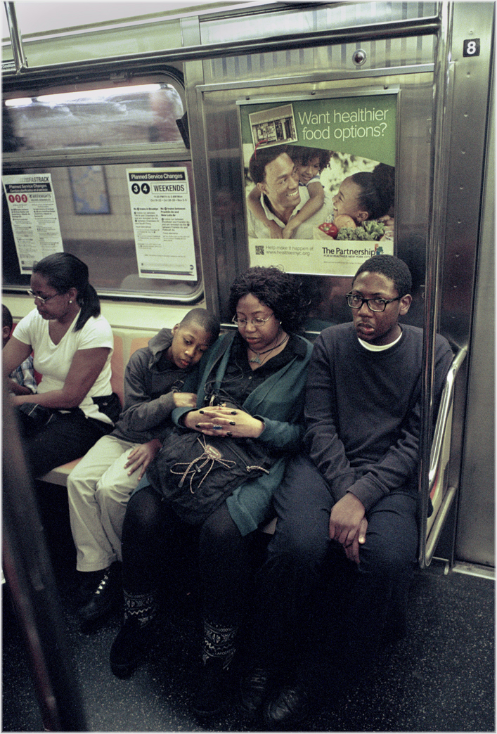 Sub-BlackFamilies-2012 copy