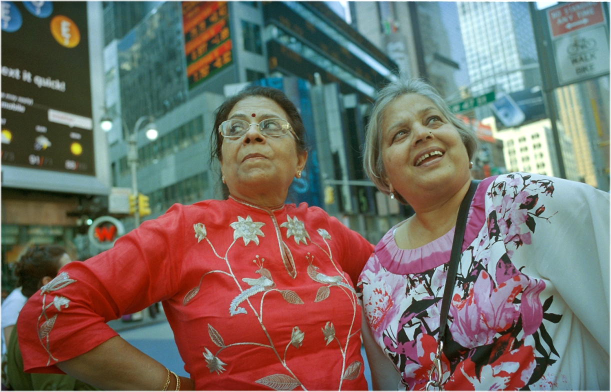 TimesSq-2-IndianWomen-2012 copy