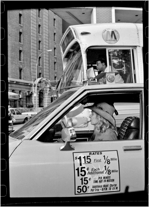 woman-taxi-driver