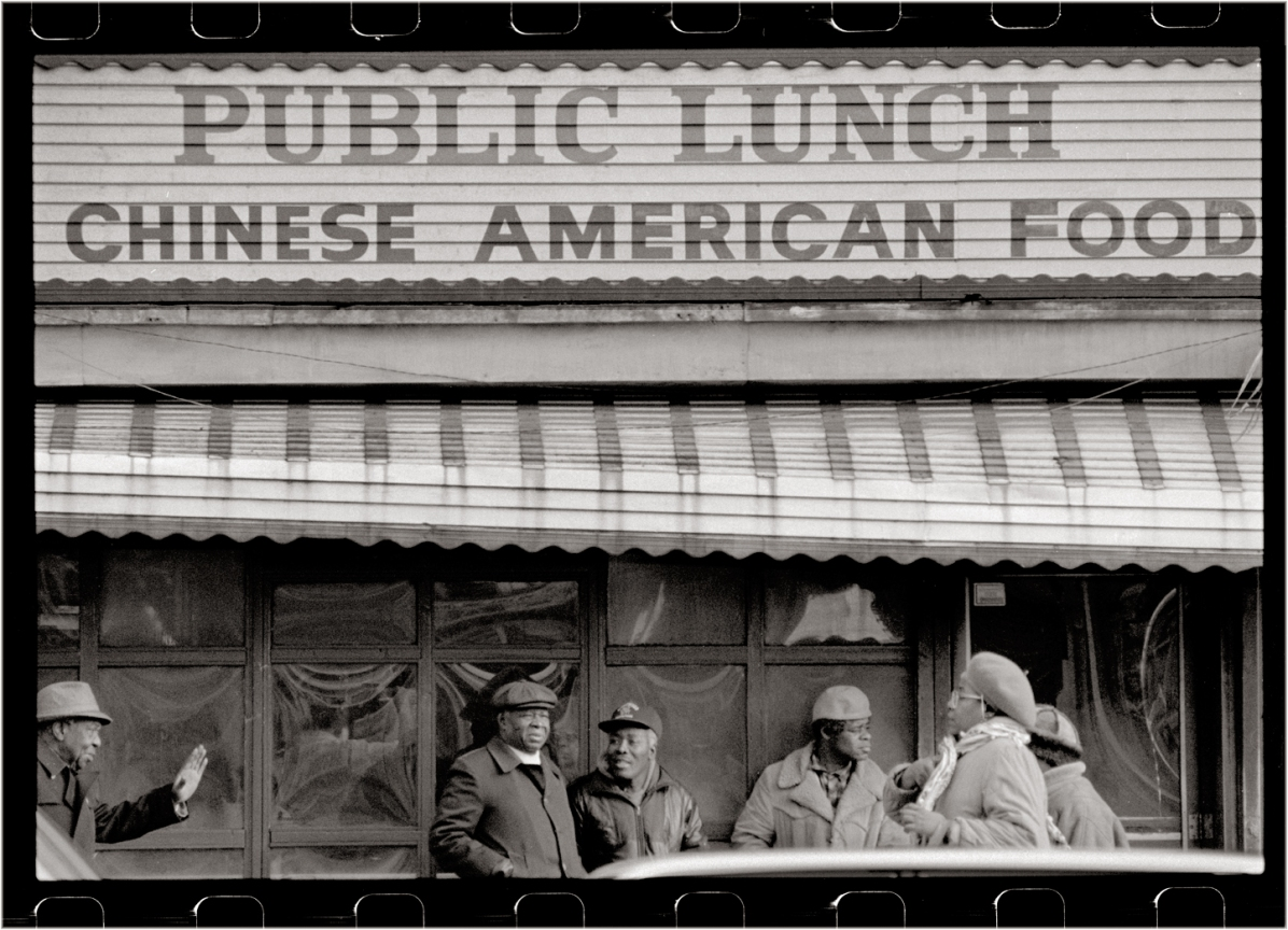 public-lunch-harlem