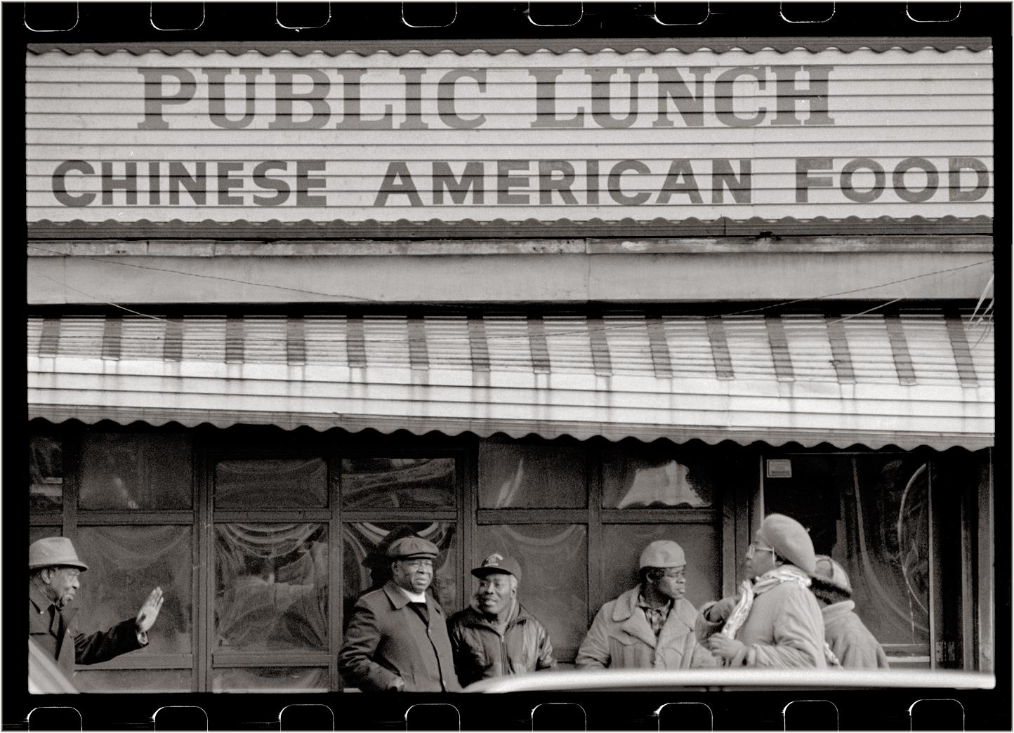 public-lunch-harlem