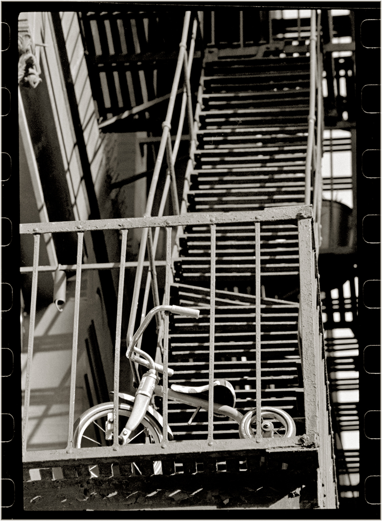 eggleston-weber-tricycle