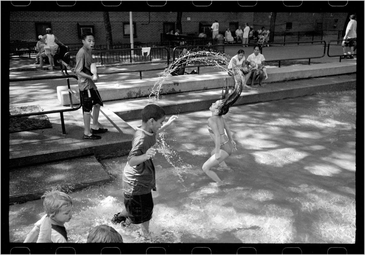 urban-water-play