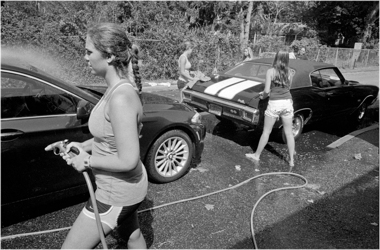 ss-chevelle-car-wash