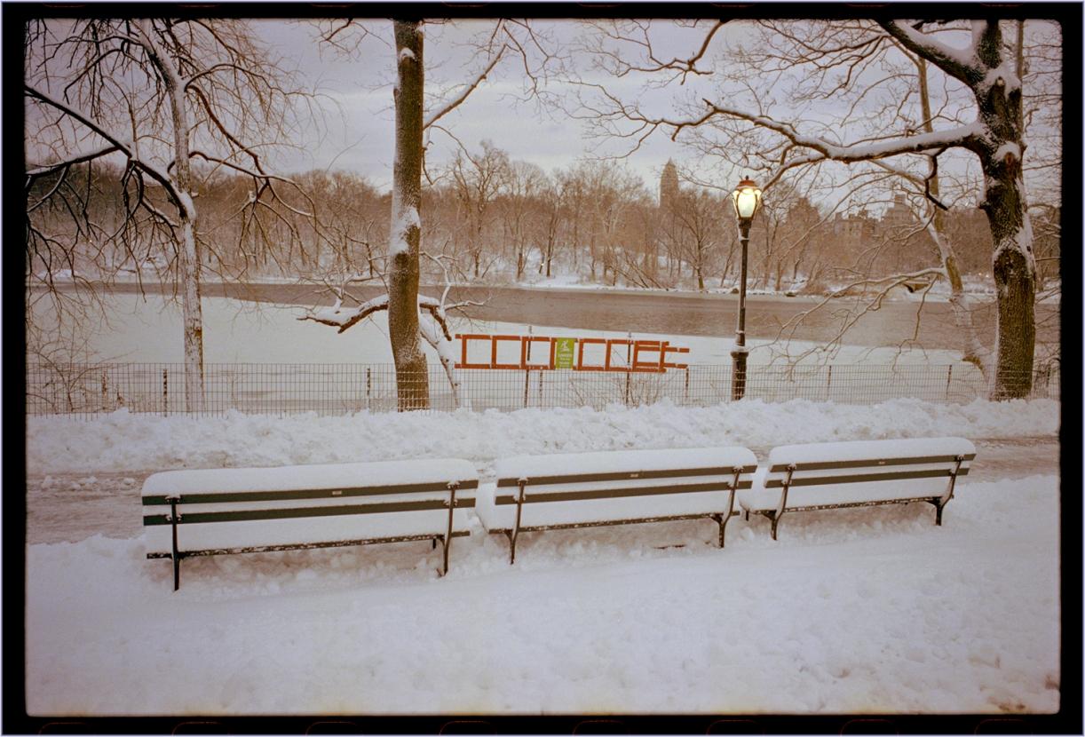 central-park-snow-winter