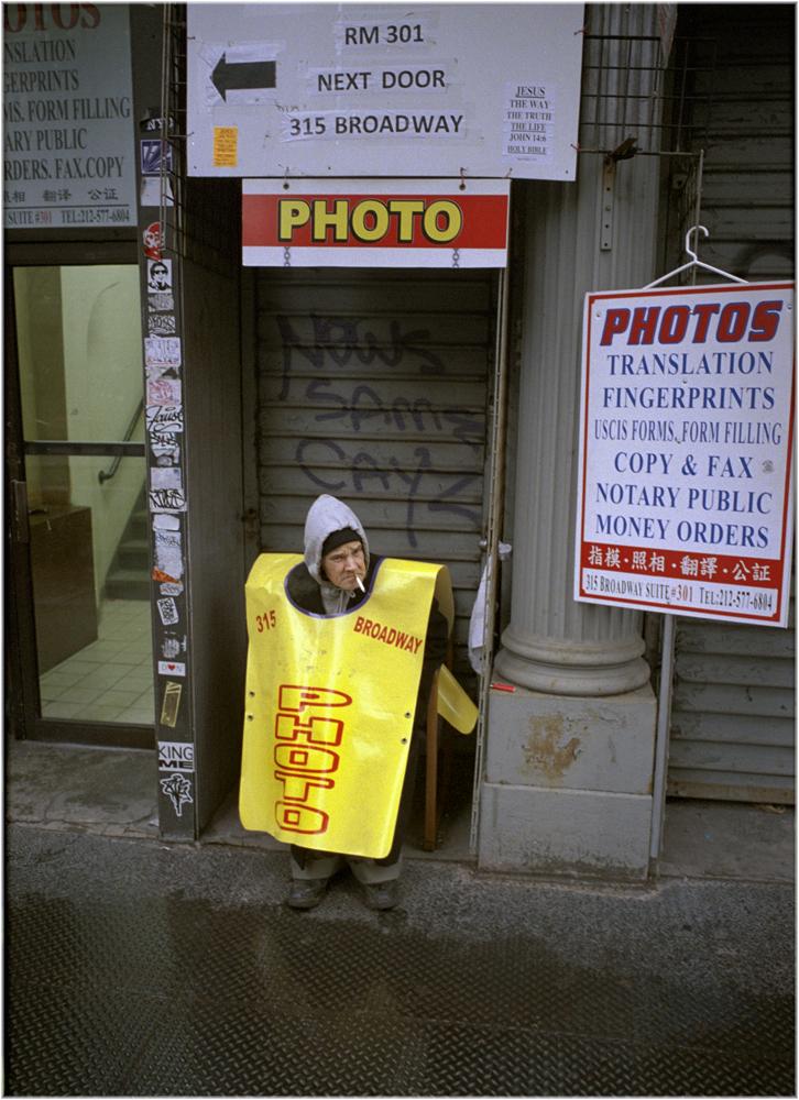 PHOTO-MATT-WEBER