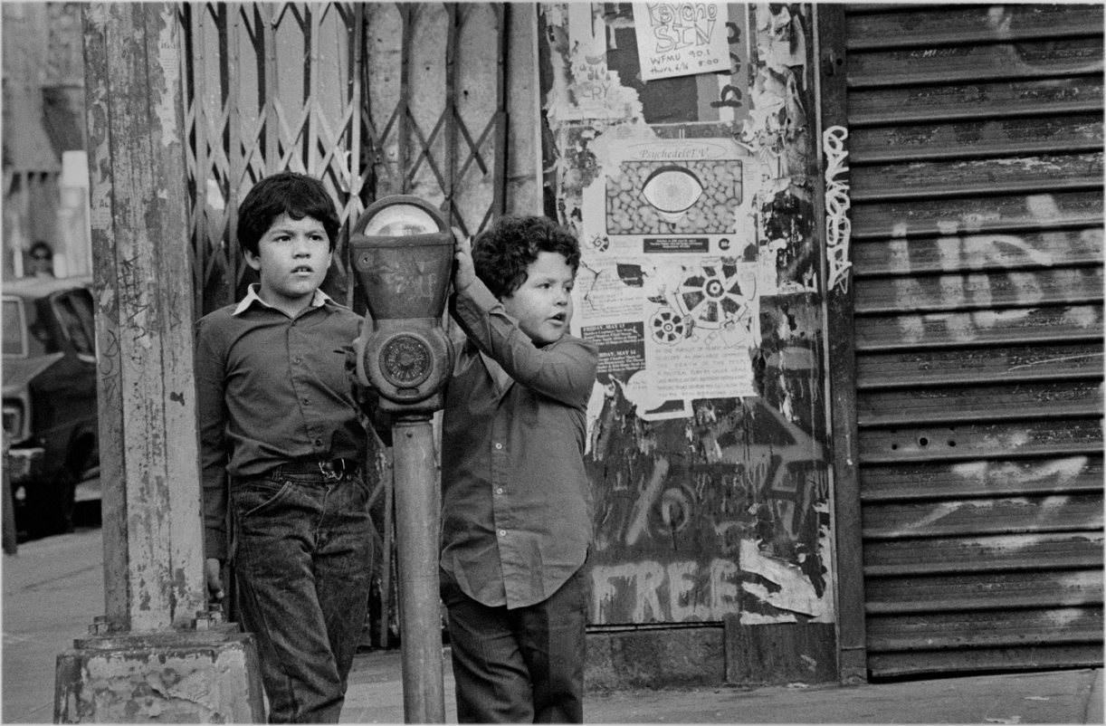 lower-east-side-1989