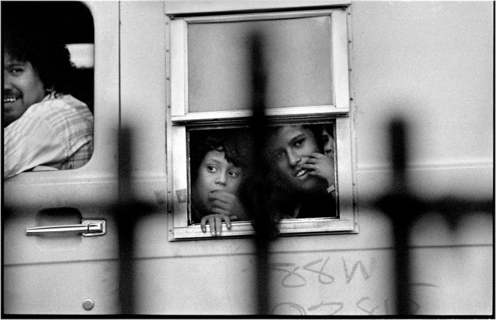 matt-weber-nyc-1989