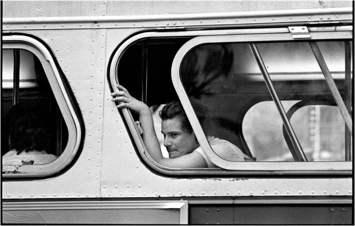 old-bus-matt-weber-1989