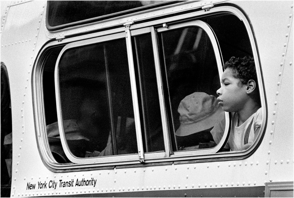 gm=bus-1989