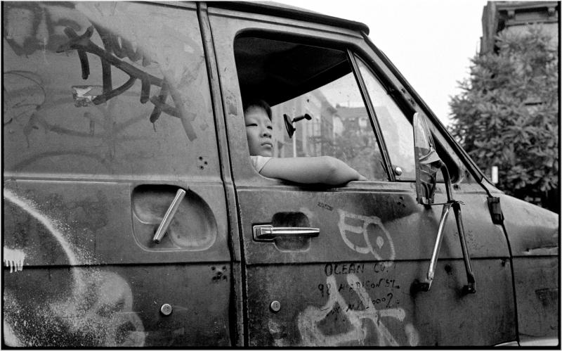 NYC-1989-matt-weber