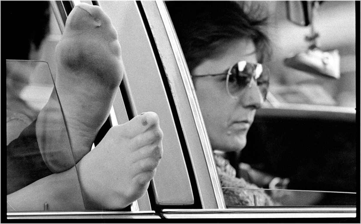 Feet-CarWindow-1989 copy