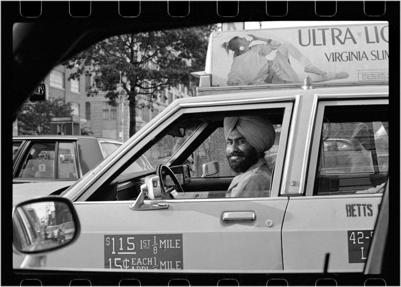 taxi-driver-matt-weber