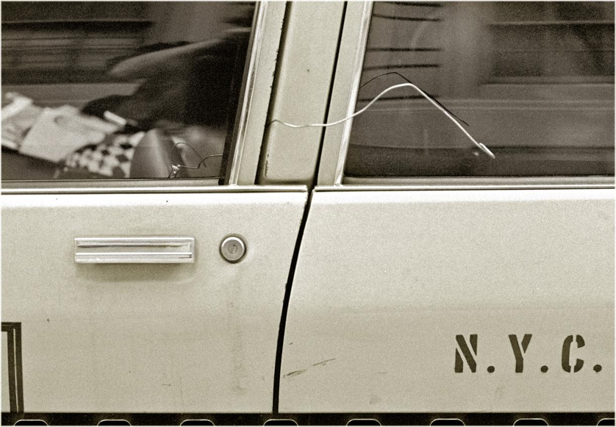 nyc-taxi-1988