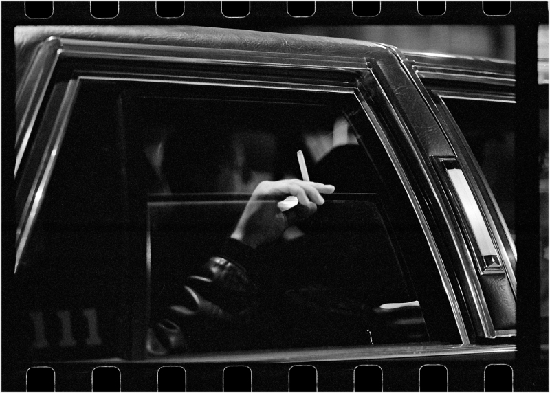 Limo-Smoker-1988