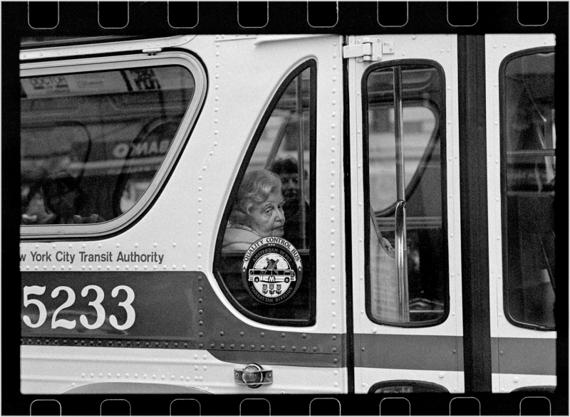 GM-Bus-1988