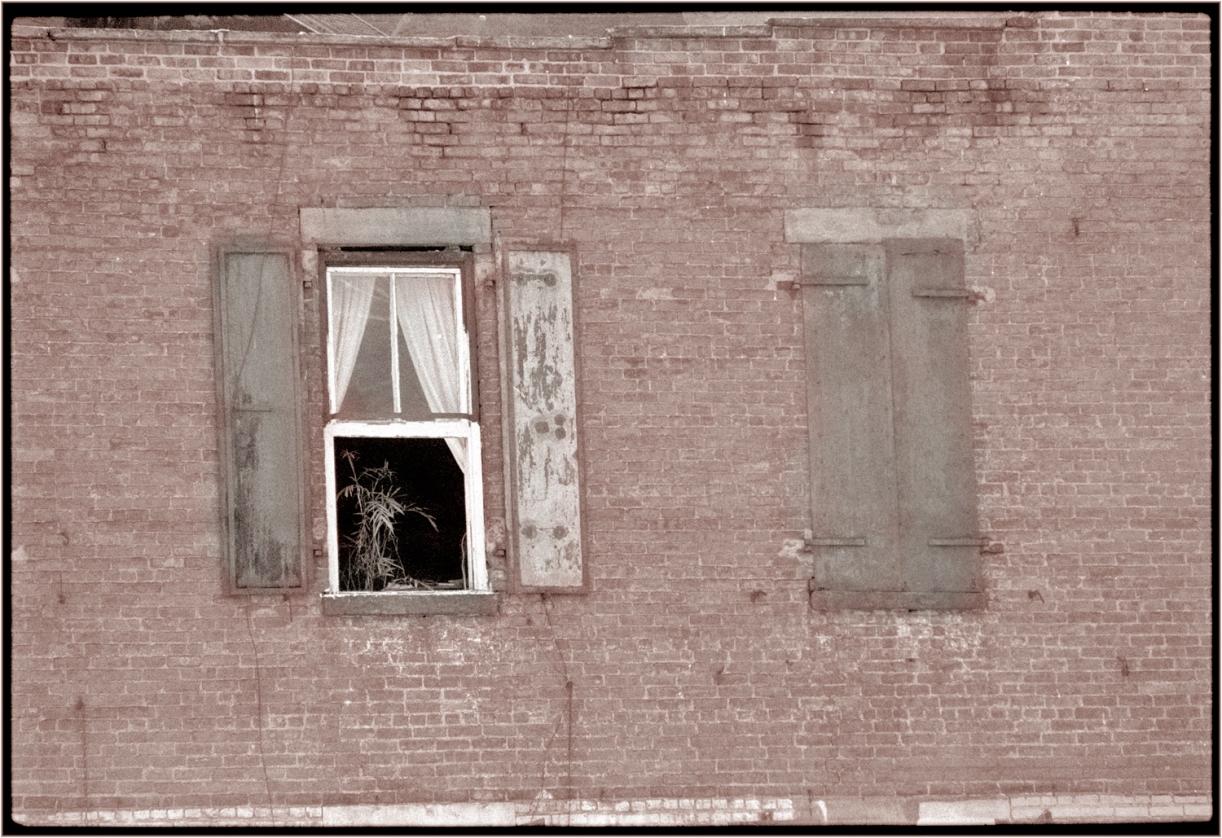 window-NYC-1986