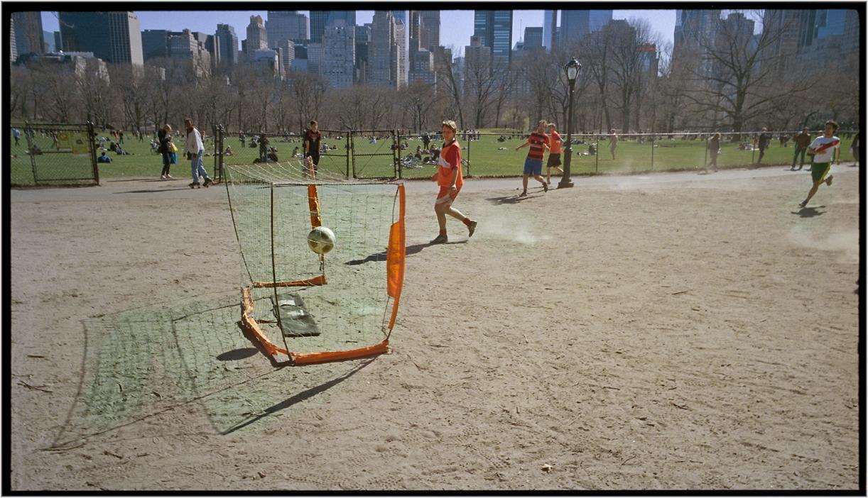 soccer-goal-central-park