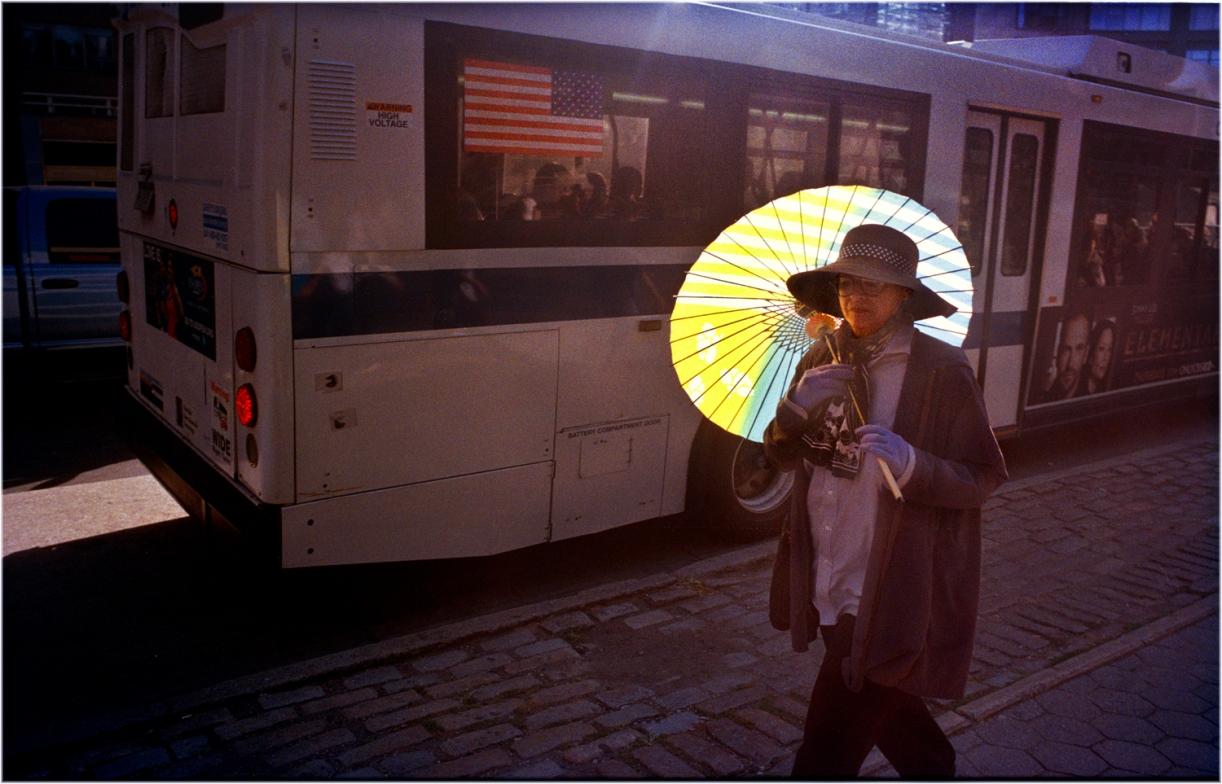 umbrella-matt-weber