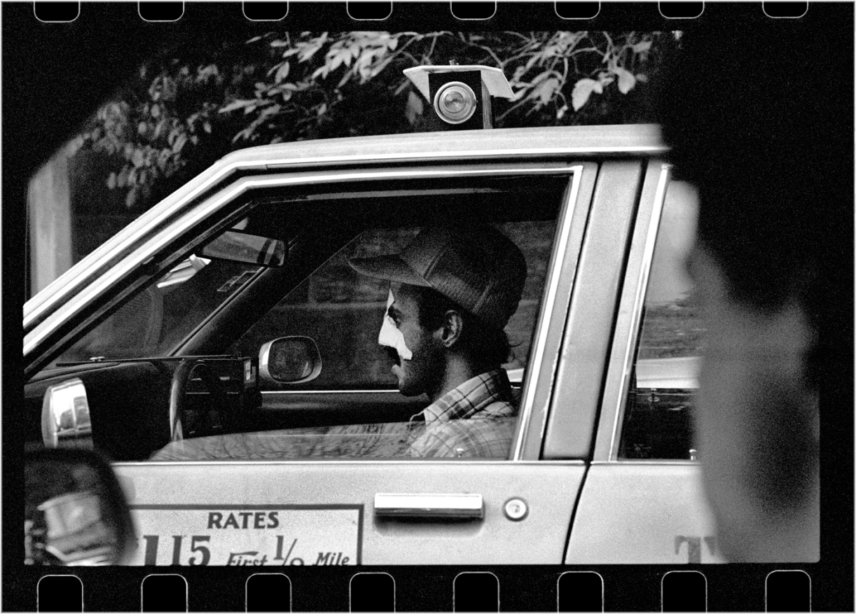 taxi-driver-nyc-1988