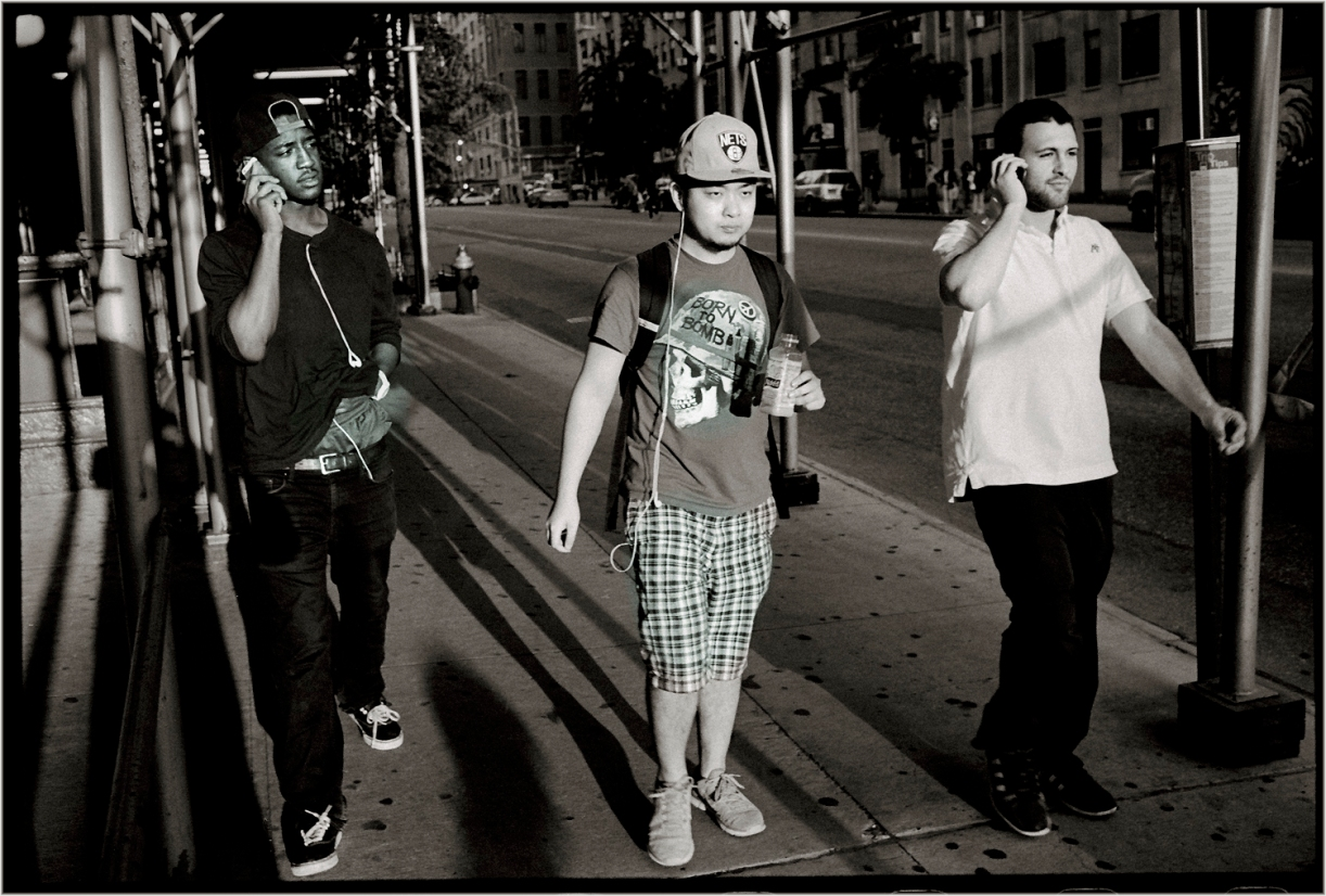 teenagers-NYC-matt-weber