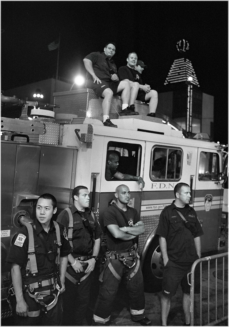 Coney-FIREMEN-2013-FDNY