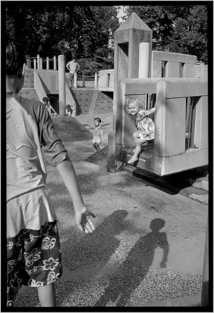playground-nyc-matt-weber