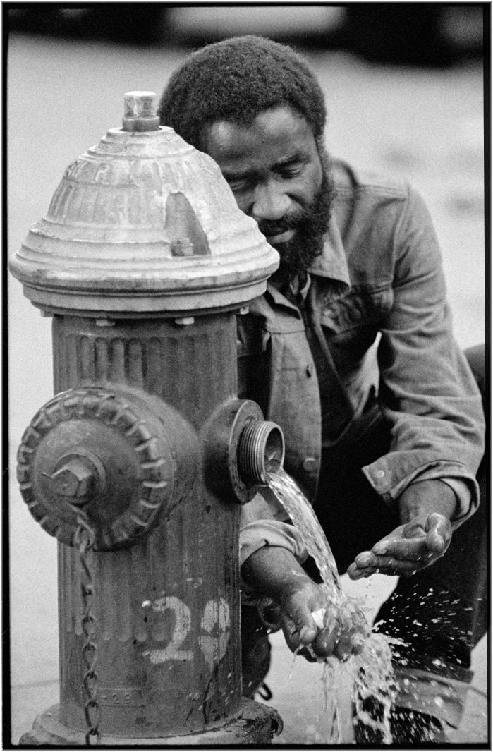 hydrant-heat-wave-matt-weber
