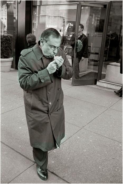 cigarette-matt-weber
