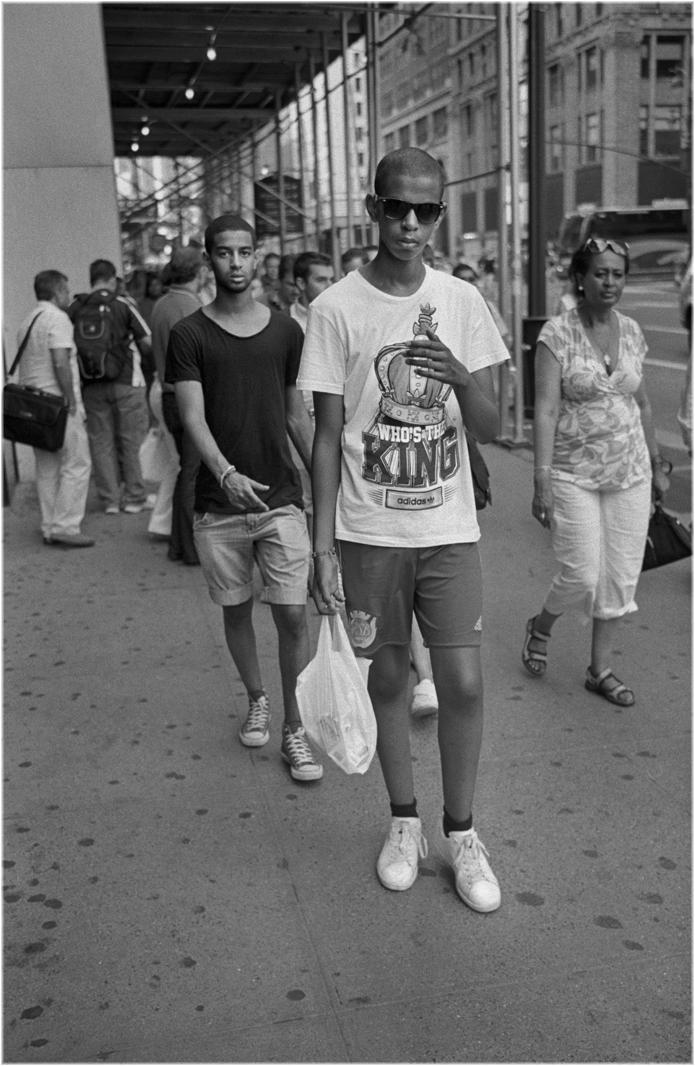 Matt-weber-NYC