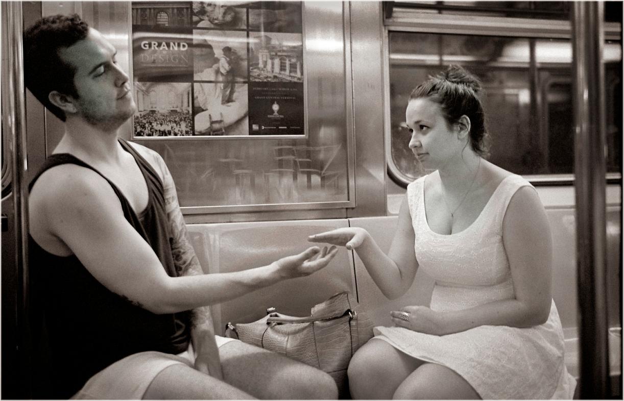 subway-matt-weber