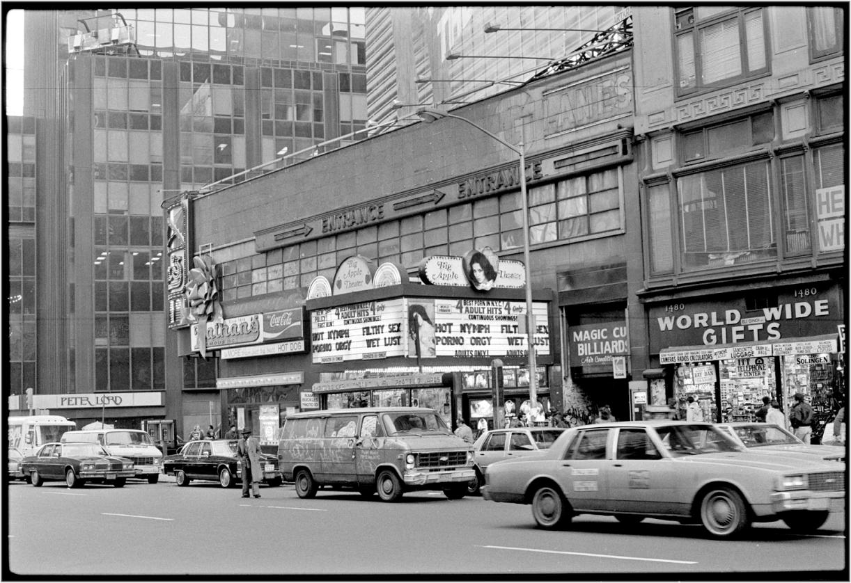 Times-Square-matt-weber